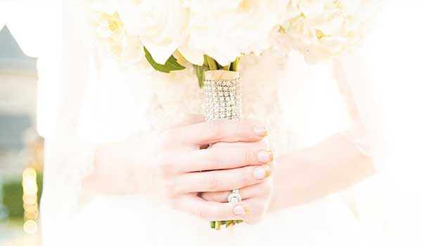 Weddings-Small-1