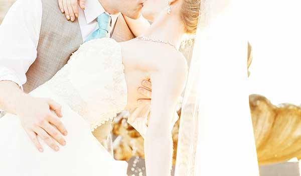 Weddings-Small-3