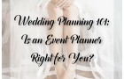 Event Planner Right for You-01