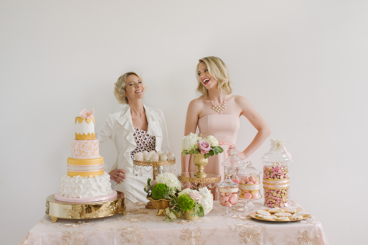 vintage-inspired-styled-shoot-pixie-dust-events