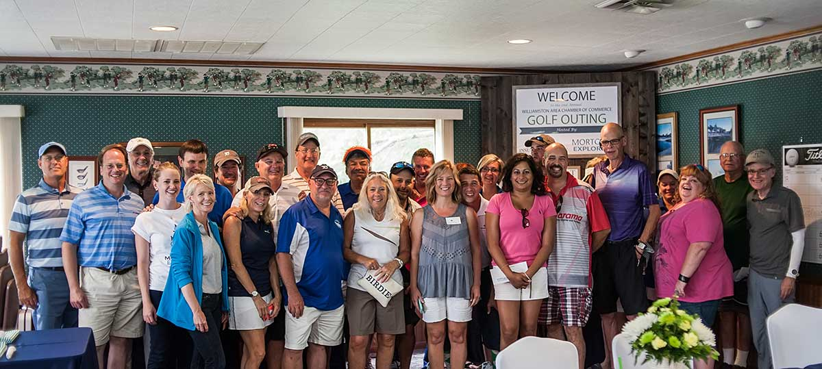 Williamston-Golf-Group-Photo
