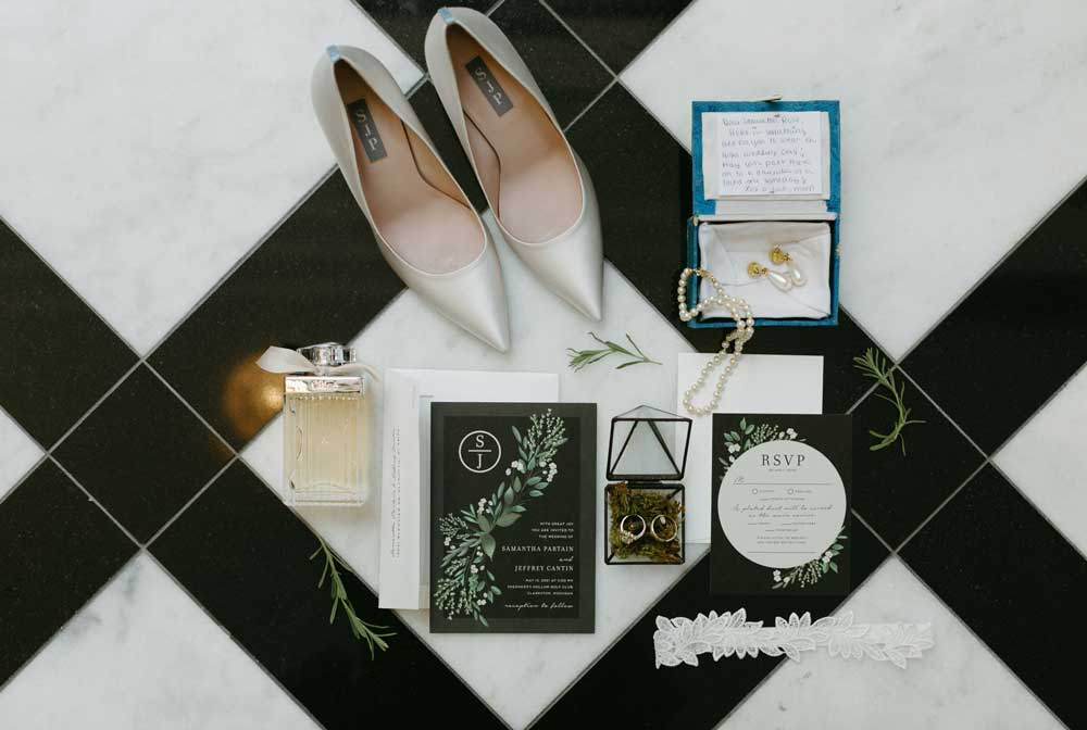 Shepards-Hollow-Wedding-Bride-Details-Web