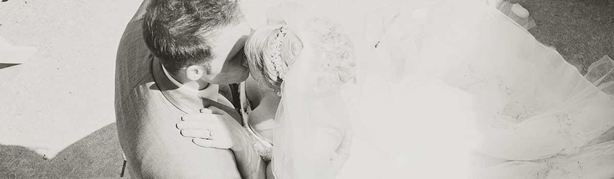 Wedding-Services-Header