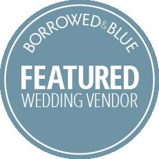 2017-featured-vendors-blue